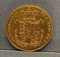 George IV 1820-1830 coin pic2.JPG