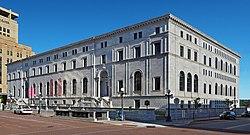 George Latimer Central Library 1.jpg