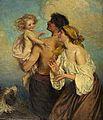 George Percy Jacomb-Hood - The Family.jpg