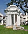 George Town - St. George Church 06.jpg