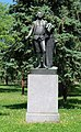 George Washington statue - panoramio.jpg