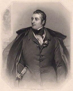 George Finch-Hatton, 10th Earl of Winchilsea English Earl and politician