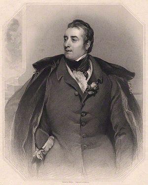 George Finch-Hatton, 10th Earl of Winchilsea - Image: George William Finch Hatton, 10th Earl of Winchilsea