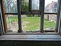 Georgenburg-Windows-P1270299.JPG