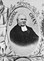 Georges Carrel (1800-1870).tif