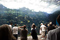 Georgia Aquarium (4663503512).jpg