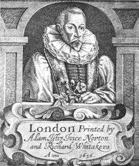 John Gerard – Wikipédia, a enciclopédia livre