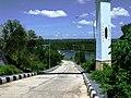 Gerbang ferry kariangau - panoramio.jpg