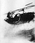 German-pilot-Kurt-Küppers-in-his-plane-during-WWI-391833363265.jpg
