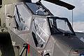 German Army Eurocopter EC 665 Tiger UHT 98-18 5.jpg