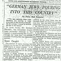 German Jews Pouring Into This Country.jpg
