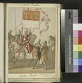 Germany, Bremen, 1813-1866; Cologne, 1275-1774 (NYPL b14896507-1504750).tiff