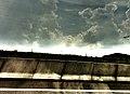 Germany, julho de 2011 - panoramio (9).jpg