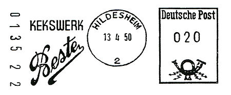 Germany stamp type L5B.jpg