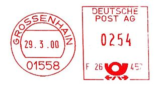 Germany stamp type Q17.jpg