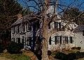 Gershom Bradford House.jpg