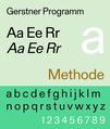 Gerstner-Programm-specimen.png
