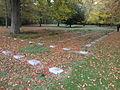 Gertraudenfriedhof 689 Bombenopfer.JPG