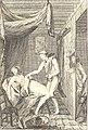 Gervaise de Latouche - Histoire de dom B… portier des chartreux, 1741-0012.jpg