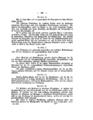 Gesetz-Sammlung für die Königlichen Preußischen Staaten 1879 191.png