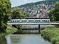 Gessnerbrücke über die Sihl, Stadt Zürich ZH 20180714-jag9889.jpg