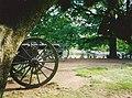 Gettysburg August 2002 02.jpg