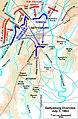Gettysburg Battle Map Day1.jpg
