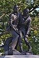 Gettysburg Maryland Monument 03.jpg