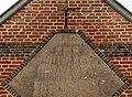 Gevelinscriptie kapel Zavelstraat, Leuven.jpg