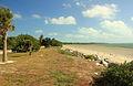 Gfp-florida-keys-long-key-state-park-landscape-view.jpg