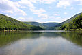 Gfp-pennsylvania-sinnemahoning-state-park-lakeview-of-lake.jpg