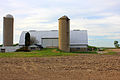 Gfp-southern-wisconsin-farm-buildings-and-silo.jpg