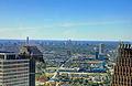 Gfp-texas-houston-between-towers.jpg