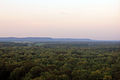 Gfp-wisconsin-tower-hill-state-park-valley-view.jpg