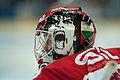 Gianluca Mona (headshot) - Lausanne HC.jpg