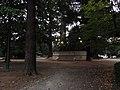 Giardini zumaglini 3.jpg