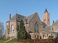 Giesbeek, kerk foto2 2011-03-02 10.39.jpg