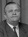 Gijs van der Wiel (1971).jpg
