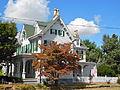 Gilch House Odessa DE.JPG