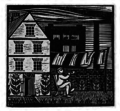 Gill woodcut Hammersmith.png