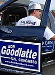 Gilmore supporter (2822993074) (a).jpg