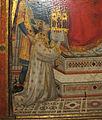 Giotto, polittico stefaneschi, lato A, 1320 ca. 04.JPG