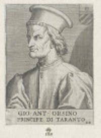 Giovanni Antonio Orsini del Balzo.jpg