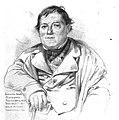Giovanni Emanuele Bidera.jpg