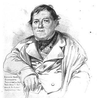 Giovanni Emanuele Bidera Italian poet, playwright and librettist