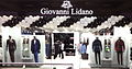 Giovanni Lidano Store SBS Krasnodar Russia.jpeg