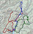 Giro del Trentino 2011.jpg
