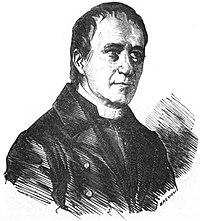 Giuseppe Bravi.jpg