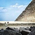 Giza (14586272993).jpg