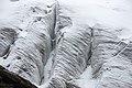 Glacier Huaytapallana-27.jpg